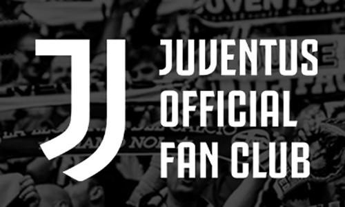 Juventus Official Fan Club Montevarchi
